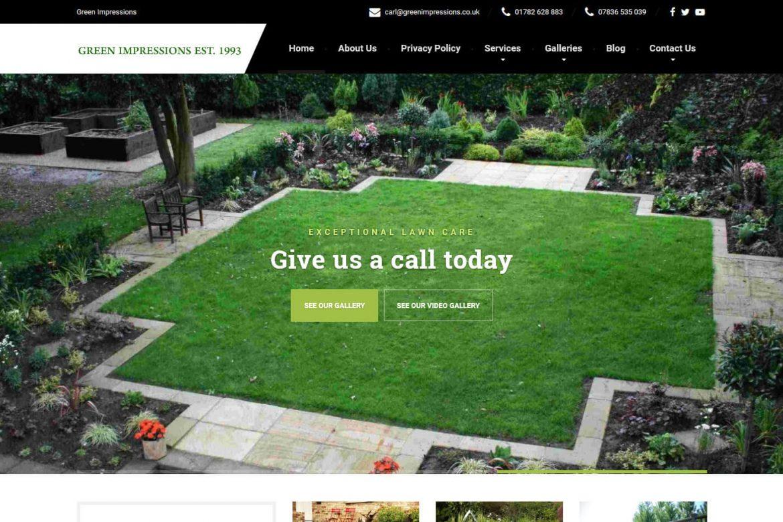 greenimpressions